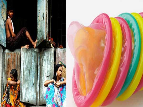Karnataka sex images