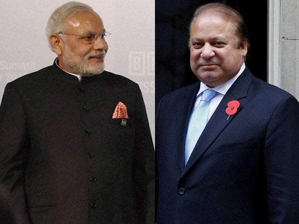 US welcomes Modi-Sharif meeting