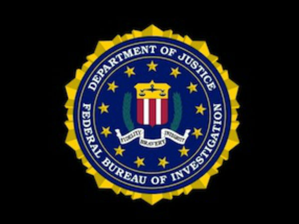 Letter:FBI didn't want you to know about