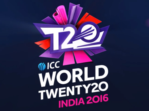 World T20: India and Pakistan in same group, to face off on March 19