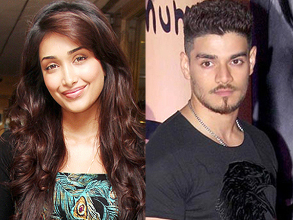 Jiah Khan: CBI files charge sheet