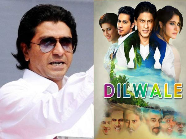 raj-thackeray-dilwale