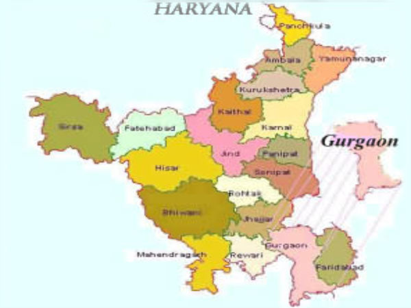Har Panchayat polls to be held in Jan