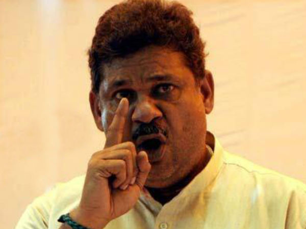 BJP suspends party MP Kirti Azad