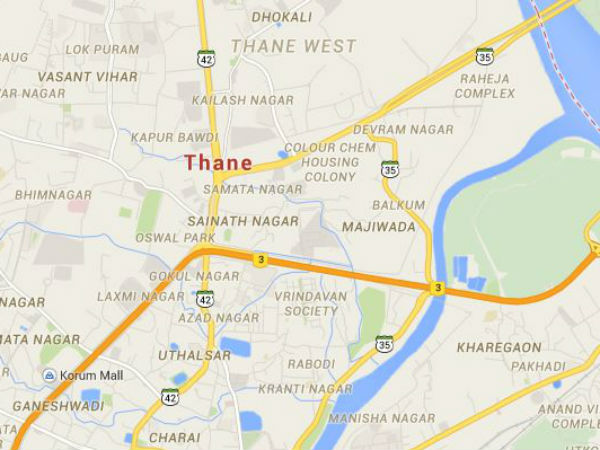Maha: 1 killed in cylinder blast, 7 hurt