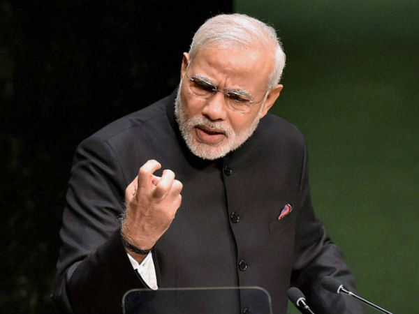 Modi's challenge to limit Pak in Kabul
