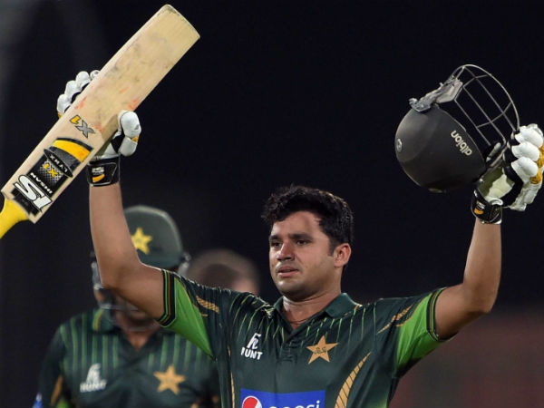 Azhar Ali resigns over Aamir inclusion