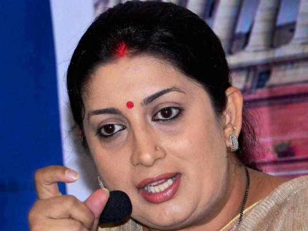 2015: A mixed bag for HRD Ministry