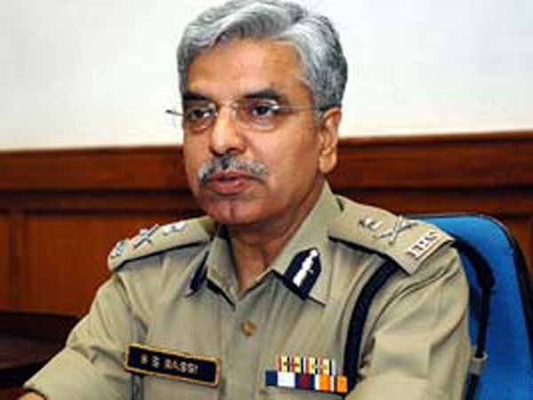 Odd-even: Bassi assures full support