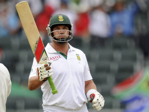 Kallis was sold for $175,000