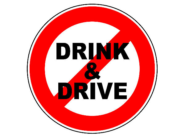 A Delhi court on Monday observed that the incidents of drunken driving on roads are on the rise