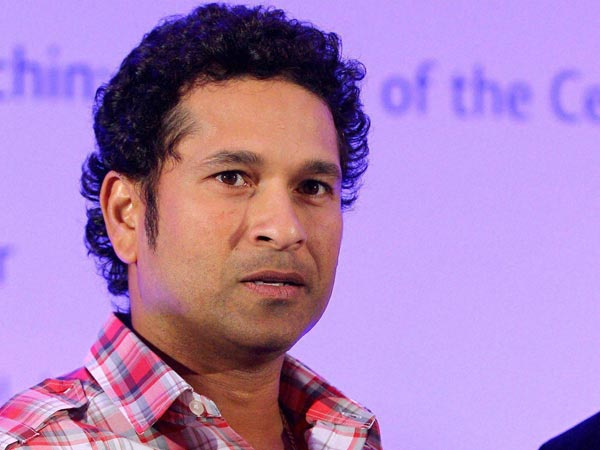 Sachin pays tribute to Pathankot martyrs