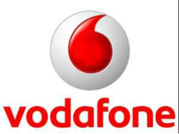 Vodafone to roll out 4G services by Mar
