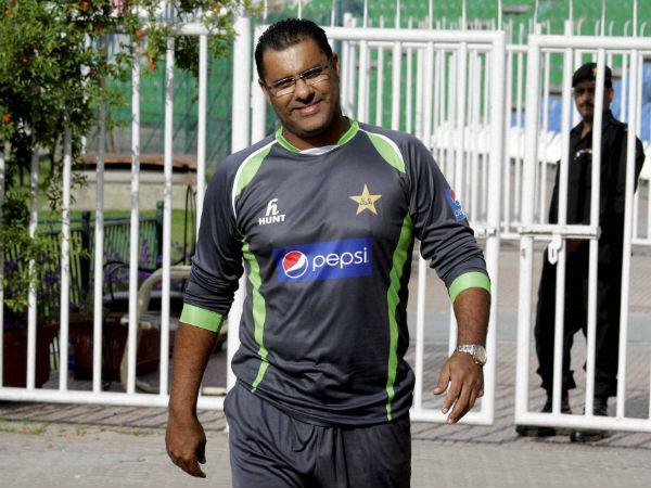 Waqar Younis Report after the 2016 World Twenty20