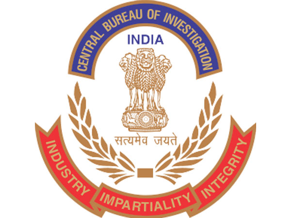 British tourist's murder: CBI to probe