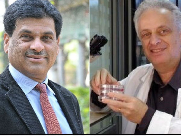 Cancer research: Mysore Univ joins hands with Israel Science