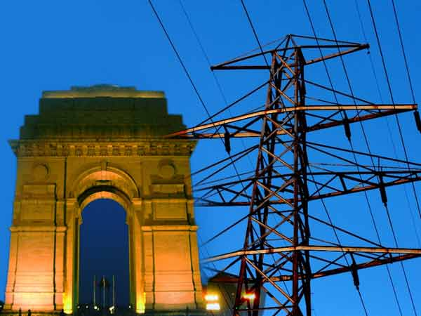 Discoms audit:AAP govt, CAG move SC