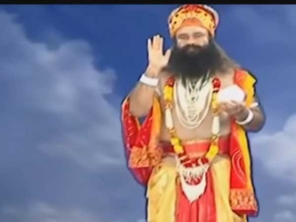 Trouble for Dera Chief Ram Rahim?