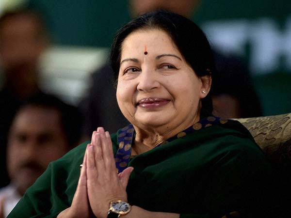 Now, Amma to hear your grievances! Jayalalithaa launches 'Amma Call Centre' for public.