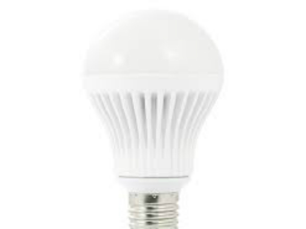 'Five crore LED bulbs distributed'