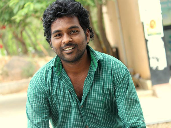 Univ to give 8 lakh to Rohith's family