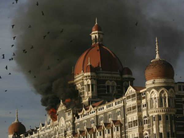 IS plans Mumbai-style attacks in Europe