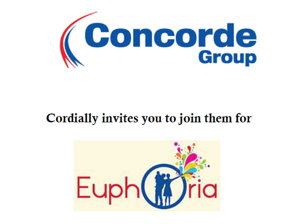 corcorde-group