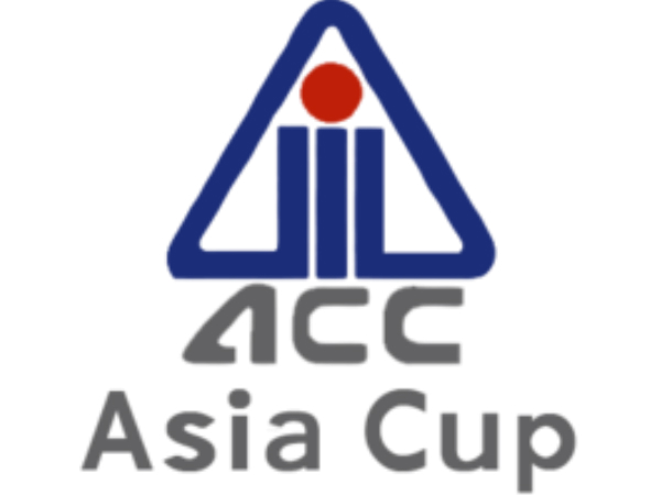Full schedule of Asia Cup Twenty20 2016 (From February 24 to March 6)
