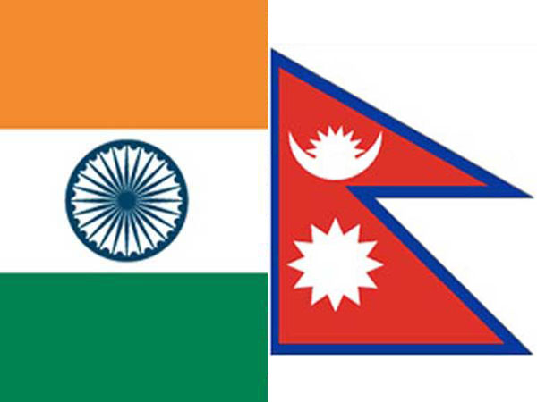 Nepalese Army chief to visit India.