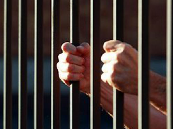 Govt remits sentence of 1,431 convicts
