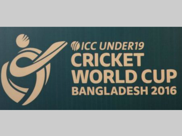 U-19 World Cup warm-up game: India amass 485 runs after twin tons