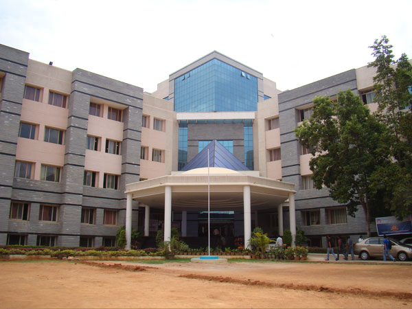 ms-ramaiah-institute-of-technology-6