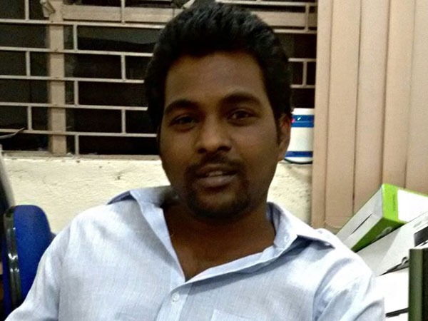 Rohith issue may affect Budget session