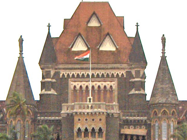 Bombay HC's strong comment on corruption