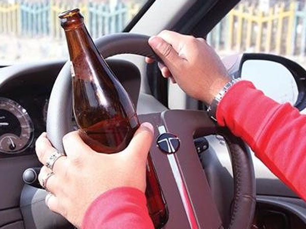 teen drunk driving essay Persuasive essay: teens and alcohol studies show that teen drinking and driving and alcohol abuse is on adolescent alcohol abuse and drunk driving related.