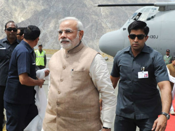PM Modi to inaugurate Paradip refinery