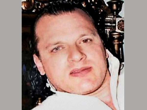 Headley reveals Pakistan hand in 26/11