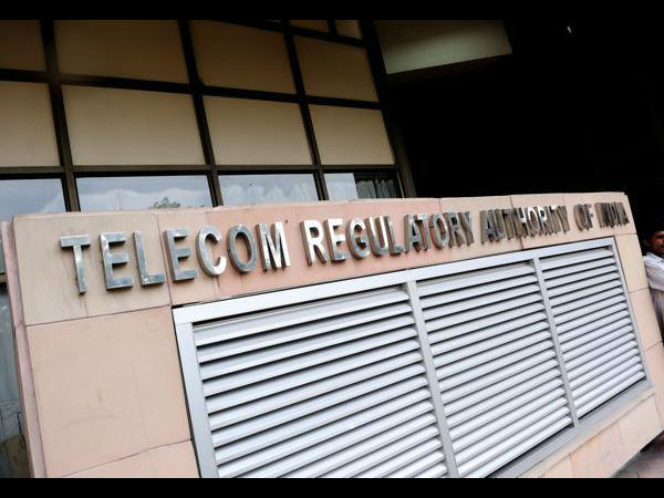 Industry, users laud TRAI