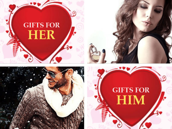 a2fca0b53d0 Yes! Yes! Yes! The Most Awaited Valentines Day Sale  Flat 90% Off at ...
