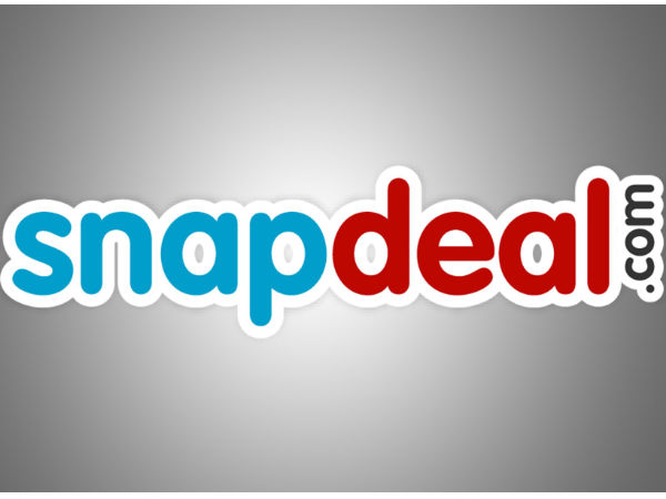 Snapdeal employee Dipti Sarna is safe