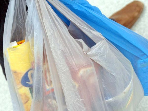 Maharashtra set to enforce plastic ban from today