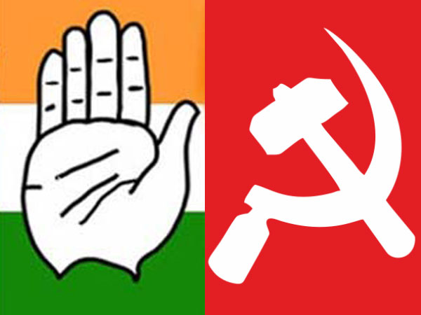 cong-cpm