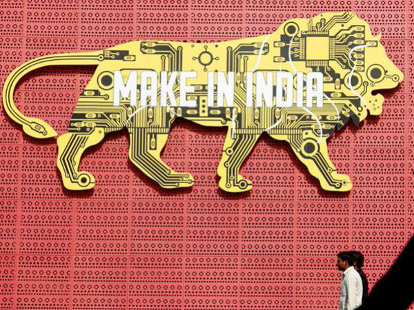 J'khand attracts Rs 62k-cr investment during Make in India week