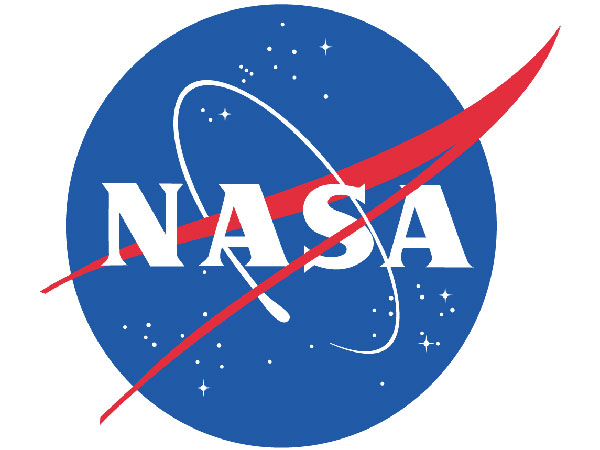 NASA releases 1969 recording from space