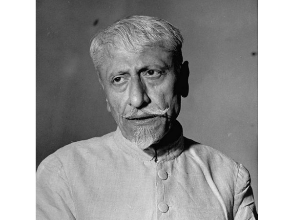 Maulana Azad opposed Partition till last breath: Experts.