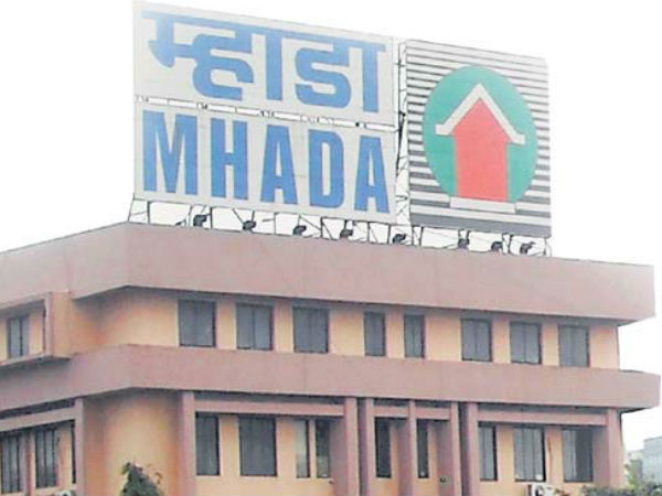 MHADA Lottery result declared;check here