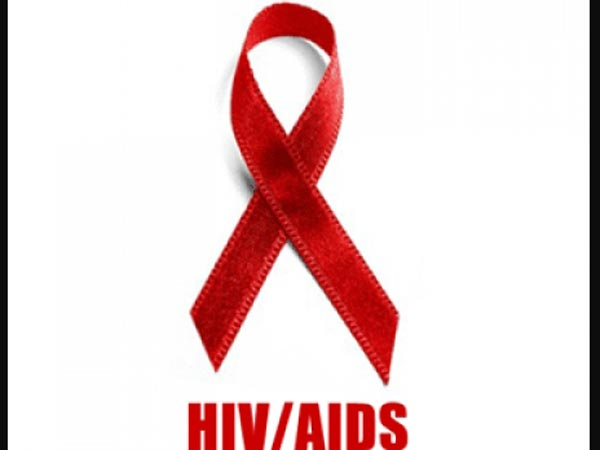 'Dating sites may be spreading HIV'