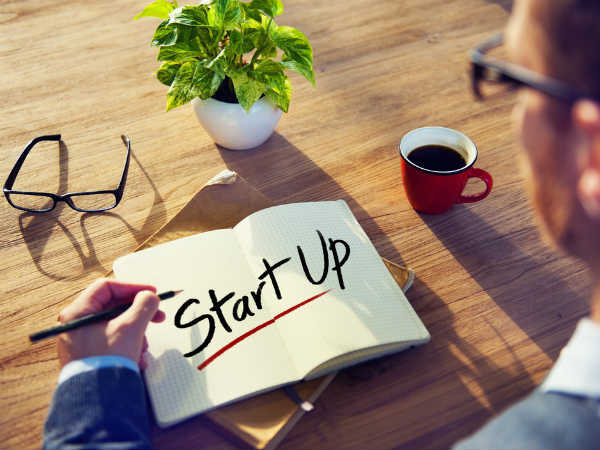 Invest just Rs  20,000 and start-up these 10 businesses to earn