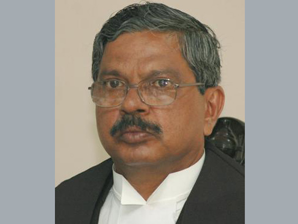 Dattu takes over as NHRC chairman