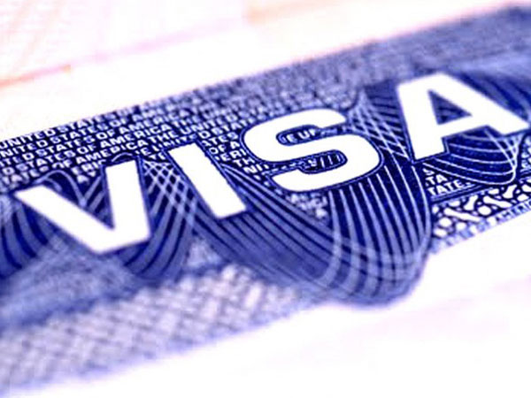 Visa denied to US religious commission